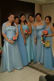 ball gown in divisoria photo 1