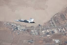 NASA Technologies Significantly Reduce Aircraft Noise | NASA