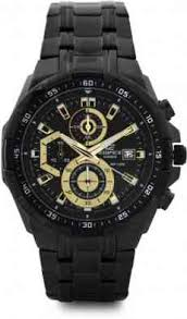 casio ex187 edifice analog watch for men price list in on 25 < > casio ex187 edifice analog watch for men