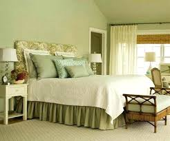 blue green bedroom ideas large size of blue green bedroom ideas modern light  green bedroom decoration .