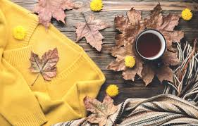 See the best coffee wallpapers hd collection. Wallpaper Autumn Leaves Background Tree Coffee Colorful Cup Wood Background Autumn Leaves Cup Coffee Autumn Images For Desktop Section Nastroeniya Download