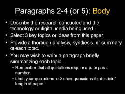 essay on feedback examples english 1