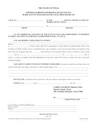 uncontested divorce papers   Divorce Document LiveAbout   Instructions Uncontested Divorce Packet  No Children    Hawaii