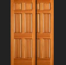 closet doors sliding wood home depot for throughout plans 11