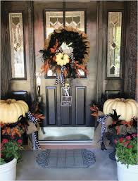 3d christmas door decorating contest winners. Halloween Door Decorations Diy Fresh Stunning Front Decor Pinterest S Exterior Ideas 3d Christmas Decorating Contest Winners