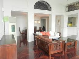 03 Bedrooms Apartment For Rent InThe Manor, Ha Noi