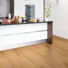 readyflor tasmanian oak 1 strip readyflor tasmanian oak 1 strip