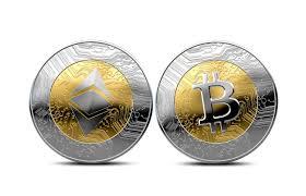 The cryptocurrency was invented in 2008 by an unknown person or gr. Was Ist Der Unterschied Zwischen Ethereum Und Bitcoin Plus500