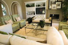 green living room chair. classy green living room furniture full size of beautifully decorated designs inside lime . chair