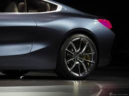2018 bmw 8 series coupe. exellent 2018 best of all though a concept today it previews production bmw 8 series  coupe which is on the roadmap for 2018 on 2018 bmw series coupe