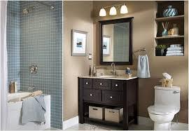 Modern Art Deco Bedroom Bathroom Lighting For Small Bathrooms Modern Master Bedroom