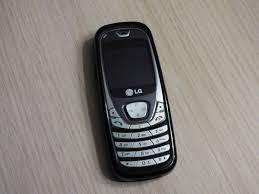 LG B2050 - 7607567205 - oficjalne ...