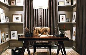 how to design home office. Wonderful Office Bold Design Home Office Decorating Exquisite Decoration Ideas How Small  Designs And Layouts In To