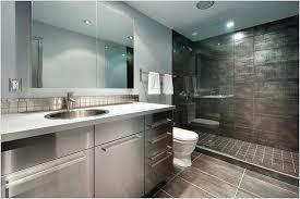 grey and brown kitchen tiles grey brown bathroom tiles