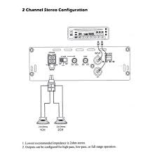 lanzar wiring diagram lanzar sd75mu wiring diagram wiring diagram lanzar mnx260 1000 watt 2 channel mini mosfet amplifier lanzar wiring diagram lanzar mnx260 on