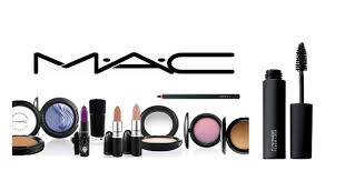 she is always on top of some awesome makeup deals here to join our munity for free and always have a first look at the