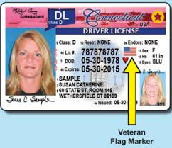 Doingitlocal Ct Veteran's Id -
