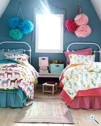 bedrooms for two girls. Living Room Small Layout Best Shared Bedrooms Ideas On Rooms Two Girls Girl For