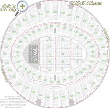 elegant madison square garden seating chart with seat numbers with madison square garden seating chart with