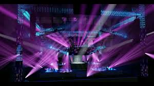 Theatrical Lighting Design Software Free Wysiwyg Lighting Design Software Simulation Live Concert 1
