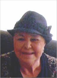 Lena Jo Hendrix - Obituary & Service Details