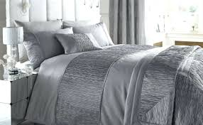 dark gray duvet cover king bedding setdark grey bedding set dark grey bedding sets luxury grey comforter set hotel dark grey duvet set dark grey super king