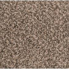 home depot carpet deals. Architecture Carpet 47 Inspirational Home Depot Sets High Definition Within Carpets Ideas 15 Area Colors Runners Deals P