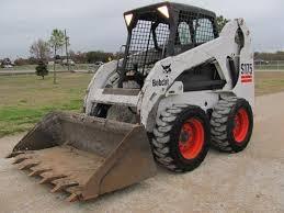 17 best ideas about bobcat skid steer bobcat the bobcat skidsteer as an art form