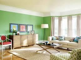 Popular Living Room Colors Trending Living Room Colors