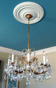 chandeliers ceiling medallion size for chandelier image of plaster ceiling medallions ceiling medallion and chandelier