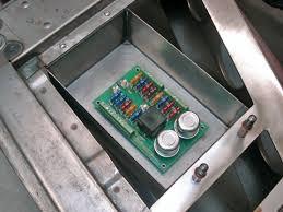 hot rod fuse box wiring diagram mega