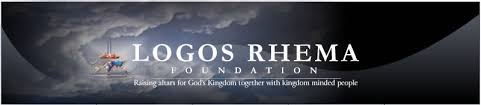 the first one i will examine today is the por charismatic word faith teaching on the greek words rhema and logos
