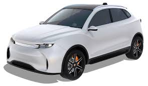 Design Tech Covington The Journey To Developing Autonomous And Connected Vehicles