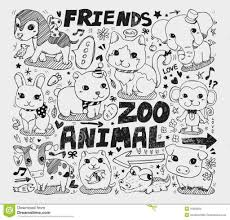 Kleurplaten Best Friends Forever Best Freinds Coloring Page Free