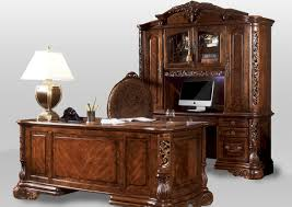 michael amini credenza excelsior home office in fruitwood by aico michael amini furniture used