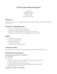 Associate Accountant Job Description Best Resume Samples Sales