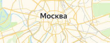 Женские толстовки — купить на Яндекс.Маркете