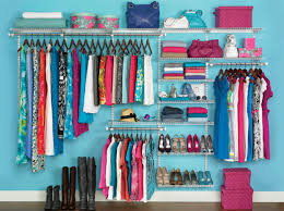4 tips for keeping the wardrobe neat and organized wardrobe