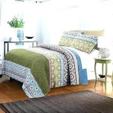 olive green bedding emerald set beds comforter grey and uk ol