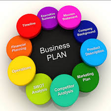 Business Plan App Business Plan 1 0 Apk Androidappsapk Co