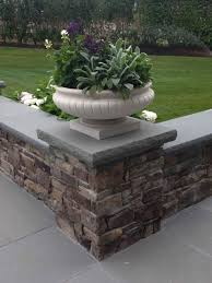 patio ideas with square fire pit. Patio Wall Ideas Square Fire Pit On Pinterest Modern Brussels Stone And Pavers With O