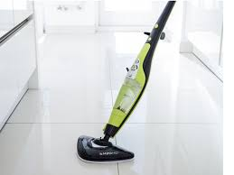 an update on the h20 x5 this latest model from thane functions as an upright mop for floor cleaning including sealed wood and laminate marble stone