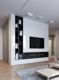 images interior design tv. tv wall images interior design tv