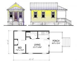 Cheap Small Houses In Florida For Sale How To Build A Tiny House How To Build A Small House