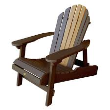 brown plastic adirondack chairs. Delighful Adirondack Brown Plastic Adirondack Chairs Chair Dark Resin  Inside Brown Plastic Adirondack Chairs K