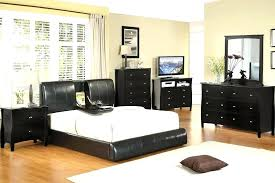 Queen Size Bedroom Sets With Mattress Queen Size Bedroom Set Image