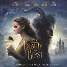 Красавица и Чудовище (2017 <b>саундтрек</b>) - <b>Beauty and</b> the Beast ...