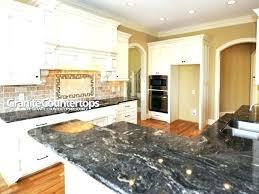 black and white countertops black and white white kitchen cabinets with black granite black white and black and white countertops