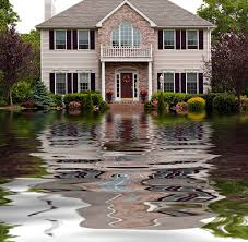 connect with us today with homeowners insurance quotes missouri