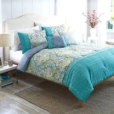 better homes and gardens bedding sets. Beautiful Better Winning Better Homes And Gardens Bedding Sets Opulent Home Garden  Wondrous Bed Throughout R